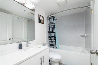 """Photo 20: 202 12025 207A Street in Maple Ridge: Northwest Maple Ridge Condo for sale in """"THE ATRIUM"""" : MLS®# R2499197"""