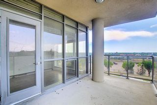 Photo 27: 205 10 Shawnee Hill SW in Calgary: Shawnee Slopes Apartment for sale : MLS®# A1126818