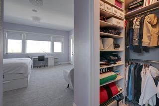 Photo 29: 2533 77 Street SW in Calgary: Springbank Hill Detached for sale : MLS®# A1065693
