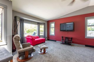Photo 7: 141 Reef Cres in Campbell River: CR Willow Point House for sale : MLS®# 879752