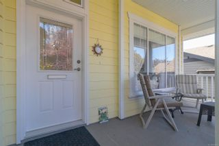 Photo 4: 745 Rogers Ave in : SE High Quadra House for sale (Saanich East)  : MLS®# 886500