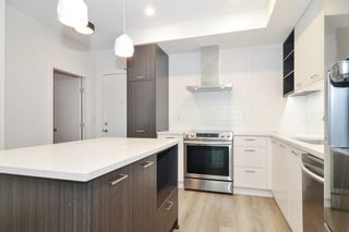 """Photo 6: B107 20087 68 Avenue in Langley: Willoughby Heights Condo for sale in """"PARKHILL"""" : MLS®# R2620912"""