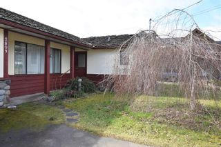 Photo 12: 2803 Derwent Ave in : CV Cumberland House for sale (Comox Valley)  : MLS®# 870581