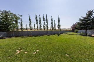 Photo 42: 808 114 Street in Edmonton: Zone 16 House for sale : MLS®# E4256070