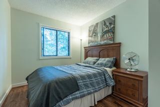 """Photo 15: 107 13726 67 Avenue in Surrey: East Newton Townhouse for sale in """"Hyland Creek Estates"""" : MLS®# R2616694"""