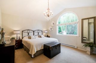 Photo 21: 5926 146 Street in Surrey: Sullivan Station House for sale : MLS®# R2622226