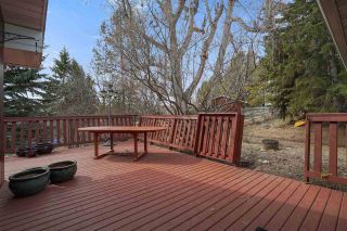 Photo 2: 11 53218 RGE RD 14: Rural Parkland County House for sale : MLS®# E4237037