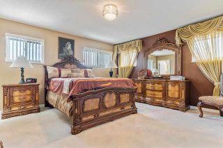 Photo 15: 15356 84 Avenue in Surrey: Fleetwood Tynehead House for sale : MLS®# R2578329