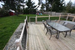 Photo 24: 2669 VALEMONT Crescent in Abbotsford: Abbotsford West House for sale : MLS®# R2556564