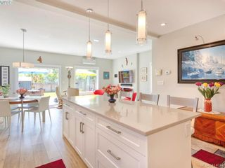 Photo 12: 9937 Bessredge Pl in VICTORIA: Si Sidney North-East House for sale (Sidney)  : MLS®# 821167