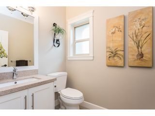 """Photo 26: 18256 67A Avenue in Surrey: Cloverdale BC House for sale in """"Northridge Estates"""" (Cloverdale)  : MLS®# R2472123"""