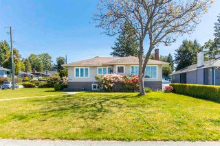 Photo 2: 2010 DUTHIE Avenue in Burnaby: Montecito House for sale (Burnaby North)  : MLS®# R2581351