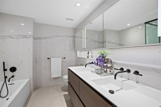 "Photo 17: 2203 620 CARDERO Street in Vancouver: Downtown VW Condo for sale in ""CARDERO"" (Vancouver West)  : MLS®# R2541311"