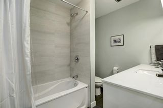 Photo 17: 13 1225 Railway Avenue: Canmore Row/Townhouse for sale : MLS®# A1105162