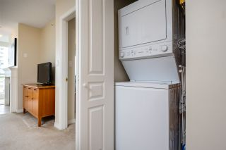 """Photo 10: 505 108 E 14TH Street in North Vancouver: Central Lonsdale Condo for sale in """"The Piermont"""" : MLS®# R2558448"""