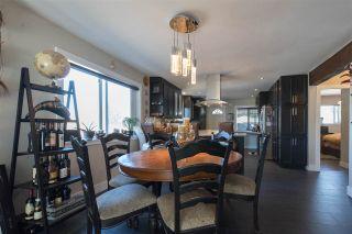 Photo 9: 1172 RENFREW STREET in Vancouver: Renfrew VE House for sale (Vancouver East)  : MLS®# R2226334