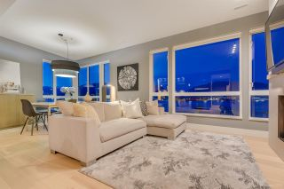 Photo 8: 2937 WALL Street in Vancouver: Hastings Sunrise Townhouse for sale (Vancouver East)  : MLS®# R2503032