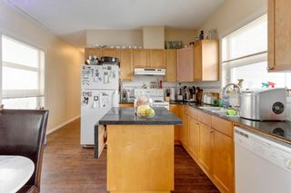 Photo 9: 359 333 Riverfront Avenue SE in Calgary: Downtown East Village Apartment for sale : MLS®# A1124855