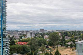 Photo 20: 1907 8031 NUNAVUT LANE in Vancouver: Marpole Condo for sale (Vancouver West)  : MLS®# R2605838