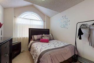 Photo 32: 417 OZERNA Road in Edmonton: Zone 28 House for sale : MLS®# E4214159