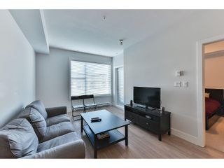 "Photo 11: 206 15956 86A Avenue in Surrey: Fleetwood Tynehead Condo for sale in ""Ascend"" : MLS®# R2030570"