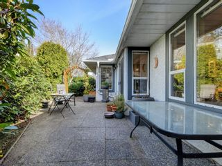 Photo 20: 43 5110 Cordova Bay Rd in : SE Cordova Bay Row/Townhouse for sale (Saanich East)  : MLS®# 870027