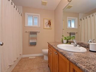 Photo 14: 3 12169 228TH Street in Maple Ridge: East Central Townhouse for sale : MLS®# R2348149