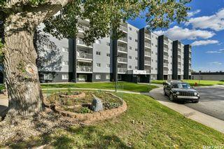 Photo 2: 603 20 Kleisinger Crescent in Regina: Cityview Residential for sale : MLS®# SK870874