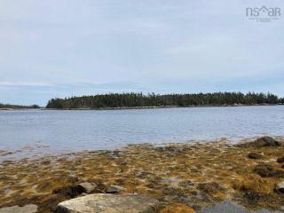 Photo 25: Lot Mushaboom Road in Mushaboom: 35-Halifax County East Vacant Land for sale (Halifax-Dartmouth)  : MLS®# 202114485