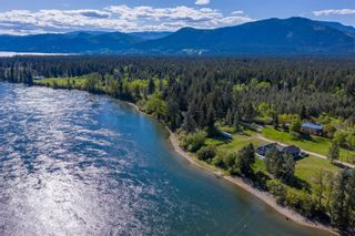 Photo 37: Lot 181-10 Little Shuswap Lake Road, in Chase: House for sale : MLS®# 10190948