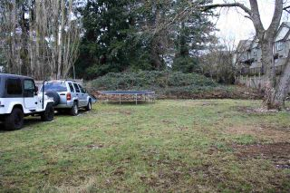 Photo 3: 33835 FERN STREET in Abbotsford: Central Abbotsford House for sale : MLS®# R2022609