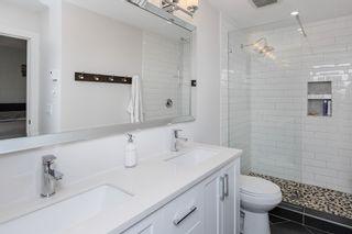 "Photo 13: 1 11229 232 Street in Maple Ridge: East Central Townhouse for sale in ""FOXFIELD"" : MLS®# R2507897"