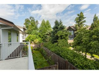 Photo 26: 3 10045 154 STREET in Surrey: Guildford Townhouse for sale (North Surrey)  : MLS®# R2472990