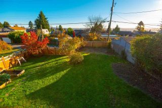Photo 31: 547 E 6TH STREET in North Vancouver: Lower Lonsdale House for sale : MLS®# R2515928