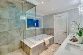 Photo 9: 7806 CARIBOO Road in Burnaby: The Crest House for sale (Burnaby East)  : MLS®# R2160047
