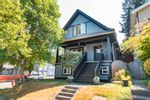 Main Photo: 298 E 22ND Avenue in Vancouver: Main House for sale (Vancouver East)  : MLS®# R2604050