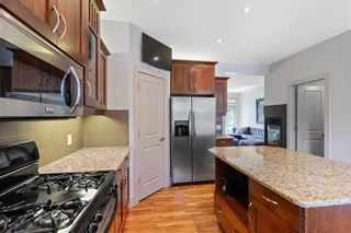 Photo 14: 2722 Parkdale Boulevard NW in Calgary: Parkdale Semi Detached for sale : MLS®# A1106630