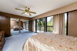 """Photo 11: 1076 LILLOOET Road in North Vancouver: Lynnmour Townhouse for sale in """"Lillooet Place"""" : MLS®# R2580744"""