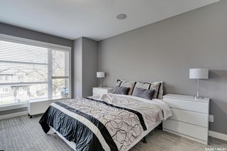 Photo 16: 121A 111th Street West in Saskatoon: Sutherland Residential for sale : MLS®# SK872343