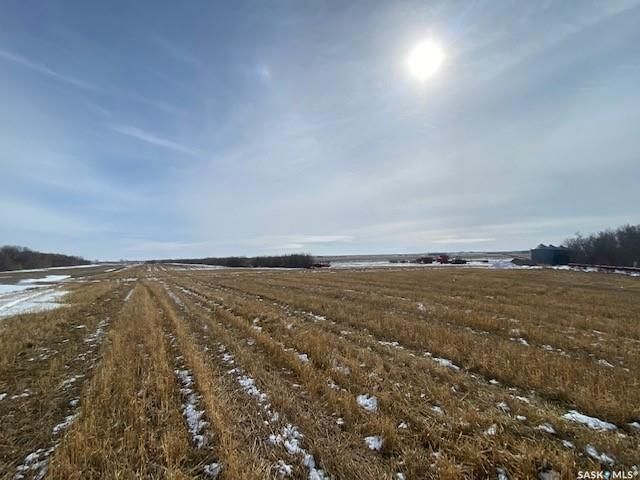 Main Photo: RM of Round Valley in Round Valley: Farm for sale (Round Valley Rm No. 410)  : MLS®# SK846737