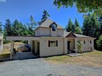 Property Photo: 1040 Matheson Lake Park RD in VICTORIA