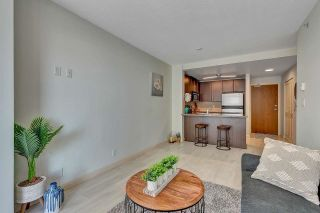 Photo 6: 1710 892 CARNARVON Street in New Westminster: Downtown NW Condo for sale : MLS®# R2601889