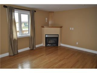 Photo 2: 1114 Grey Avenue: Crossfield Residential Detached Single Family for sale : MLS®# C3617359