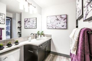 Photo 16: 803 Vaughan Avenue in Selkirk: R14 Residential for sale : MLS®# 202124820