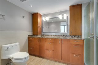 Photo 9: 2202 1000 BEACH AVENUE in Vancouver: Yaletown Condo for sale (Vancouver West)  : MLS®# R2324364