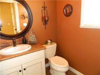"""Photo 9: 32693 APPLEBY COURT in """"TUNBRIDGE STATION"""": Home for sale : MLS®# F1434598"""
