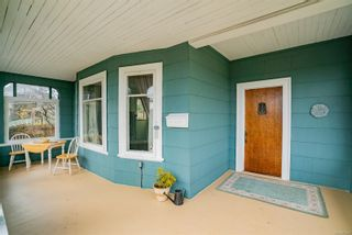 Photo 7: 95 Machleary St in : Na Old City House for sale (Nanaimo)  : MLS®# 870681