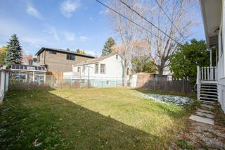 Photo 27: 606 Memorial Drive NW in Calgary: Sunnyside Detached for sale : MLS®# A1100170