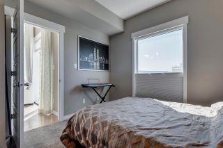 Photo 31: 604 10518 113 Street in Edmonton: Zone 08 Condo for sale : MLS®# E4243165