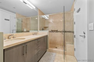 Photo 34: DOWNTOWN Condo for sale : 3 bedrooms : 1205 Pacific Hwy #2602 in San Diego